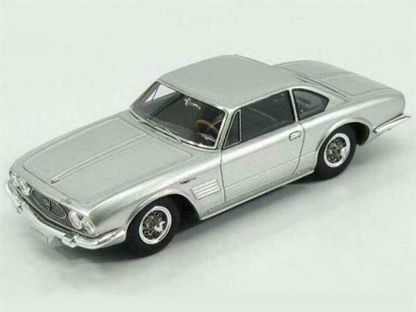 Fort de Model MASERATI 5000 GT Ghia personnel car 1 43 ke43014080