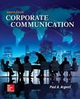 Corporate Communication by Paul A. Argenti (2015, Paperback, Revised)
