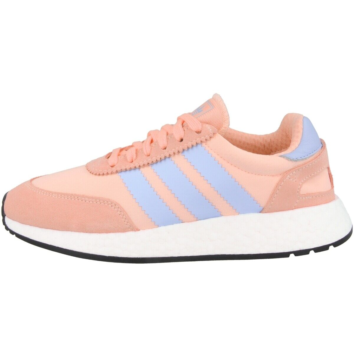 Adidas I-5923 damen Schuhe Damen Originals Freizeit Turnschuhe Turnschuhe CG6025