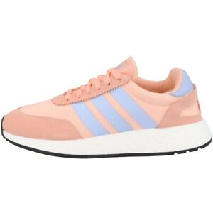 Details zu Adidas I 5923 Women Schuhe Damen Originals Freizeit Sneaker Turnschuhe CG6025