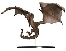 WZK71607 WizKids Dungeons Dragons Attack Wing Wave Three Wyvern Expansion Set 634482716076