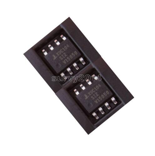 5 X MC14025BCP MC14025 Estuche de circuito integrado de 14025 DIP14 Motorola £ 1 cada uno!