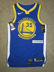 1da481ea8945 Image is loading NWT-Nike-Golden-State-Warriors-Icon-Authentic-Jersey-