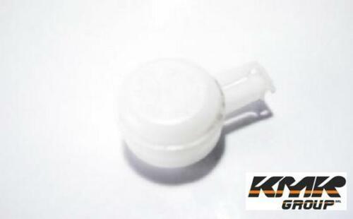 K681 Schwimmer Vergaser Vespa 125 150 200 Cosa 1 2 CL Clx Px T5