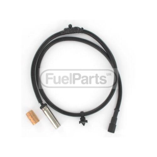 GENUINE OE Qualité Carburant Pièces Avant Capteur ABS-AB1598