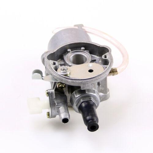 Carburetor Carby For 43 47 49cc 2 stroke engine ATV QUAD Pocket Dirt Bike Gokart