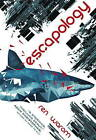 Escapology by Ren Warom (Paperback, 2016)
