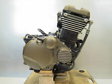 Kawasaki ZRX 1200 S ZRT20A Motor
