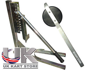 Adjustable-Bead-Breaker-amp-Tyre-Removal-Tool-for-Kart-Tyres-Top-Quality