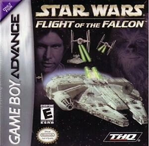 Star-Wars-Flight-of-the-Falcon-Nintendo-Game-Boy-Advance