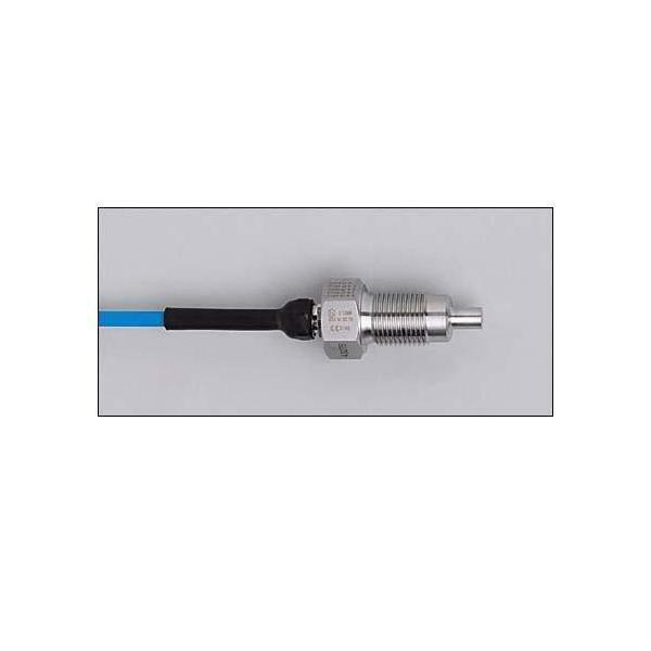 Ifm Electronic Strömungssensor SF311A Durchflussmessgeräte Strömungssensor | | | Haltbarkeit  1b0498