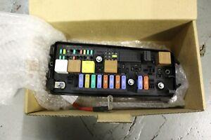 image is loading engine-fuse-box-saab-9-3-2003-2004-