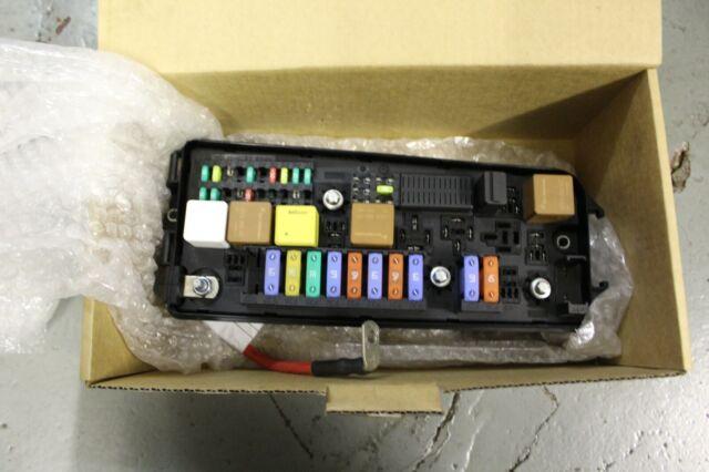 File  Fuse Box On 2004 Saab 93