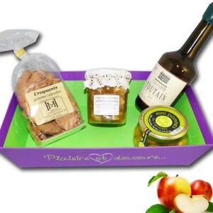 gourmet-basket-034-Normandy-and-Calvados-034