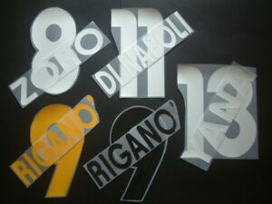 KIT-NOMI-NUMERI-UFFICIALI-MESSINA-HOME-AWAY-3RD-2006-2007-OFFICIAL-NAMESETS