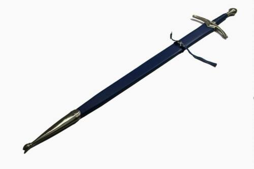 Glamdring Sword of Gandalf with cover lord of the ring replica sword