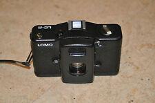 LOMO compact lc-a 35mm (Lomo lc-a) film camera