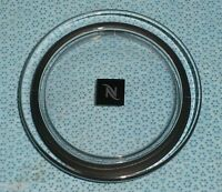 Replacement Lid & Gasket For Nespresso Aeroccino Milk Frothers 3193 & 3194