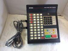 Zetron Emergency 911 Dispatch 3240d Psap Telephone 901 9563 M3240d 901 9563