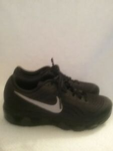 Details about WMNS NIKE AIR MAX TAILWIND 6 RUNNING SHOES BLACKSILVERDARK GRAY 621226 007