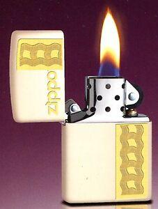 Zippo-Logo-Laser-Grabado-con-o-sin-SET-DE-REGALO-60002949