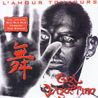 L' Amour Toujours [Bonus Disc] by Gigi D'Agostino (DJ) (CD, Dec-1999, 2 Discs, Zyx)