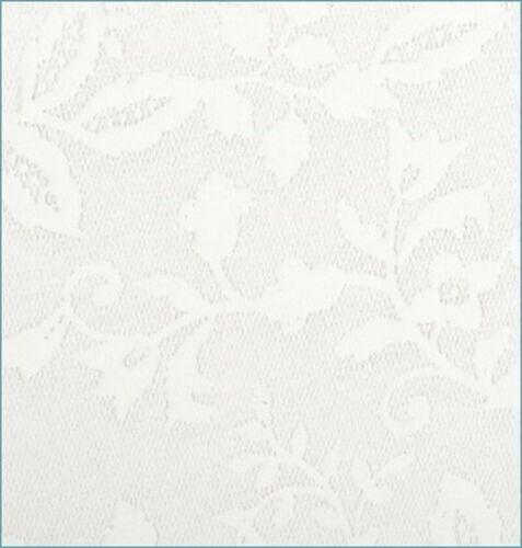 "Schachtel Kartonage Geschenkschachtel /""Buch/"" 145x75x40 mm Hochzeit"