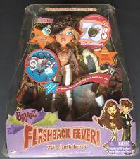 Bratz Flashback Fever Fianna New