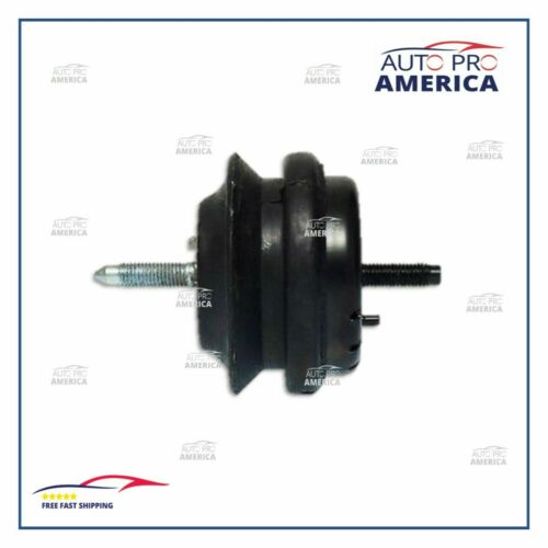 15254700 Engine Mount Front Hydraulic Fits 97-13 Chevrolet Corvette /& Capric 1
