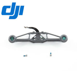 Genuine-Dji-Inspire-2-Drone-Part-15-FORWARD-VISION-Module-Replacement-parts