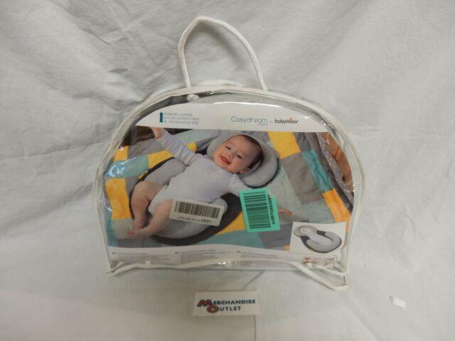 Babymoov A050419 - Cosydream Original Newborn Lounger