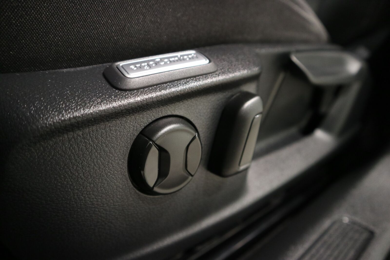 VW Passat 1,4 TSi 150 Comfortline Premium Variant DSG - billede 13