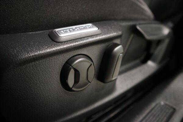 VW Passat 1,4 TSi 150 Comfortline Premium Variant DSG billede 13