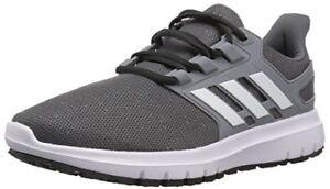 para Adidas Zapatillas sz Energy hombre de color B44751 2 running Cloud elija 1IErqUxgEw
