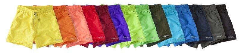 Brunotti Swimshorts Crunot Men's Shorts