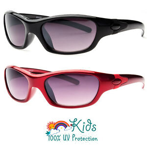 82a307831ed9 Children 7-14 Kids Sunglasses For Boys Cycling Baseball Youth Sports Glasses  a