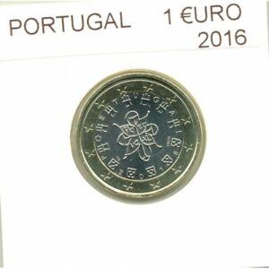 PORTUGAL-2016-1-EURO-SUP