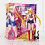 Sailor Moon S.H.Figuarts Figure Figurine Anime Dolls Doll Boxed Box Kids Toy