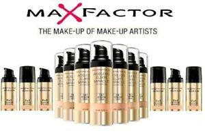 Max-Factor-Ageless-Elixir-2-en-1-Base-Serum-45-Calido-Almendra