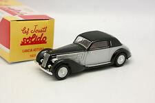 Solido Hachette 1/43 - Lancia Astura 1935