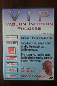 VIP-Vacuum-Infusion-Process-Lite-Version-with-Andre-Cocquyt-DVD