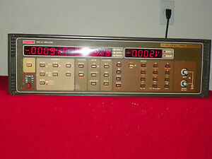 Image of Keithley-590 by US Power And Test Equipment Company