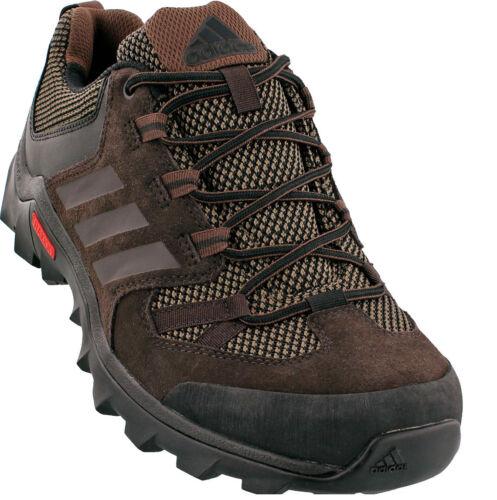Nouveau Hommes Athletic MarronNoir Af6096 Caprock Chaussures Adidas 80OXnwPk