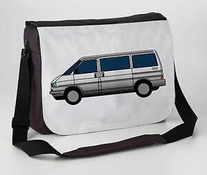 VW T4 Caravelle Campervan Bag