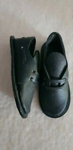 Black-Loafers-For-Puppets-Or-Decor-3-5-16in-Sole-Length