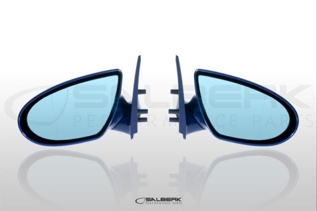 salberk 94602 bmw 3er e46 touring sport spiegel. Black Bedroom Furniture Sets. Home Design Ideas