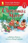 Christmas Mice! by Bethany Roberts (Paperback / softback, 2015)