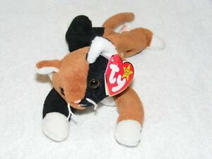 67f3c99b463 Image is loading 1996-TY-BEANIE-BABIES-034-CHIP-034-CALICO-