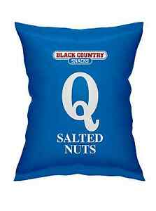 Salted-Nuts-Q-Finest-Quality-24-X-50g
