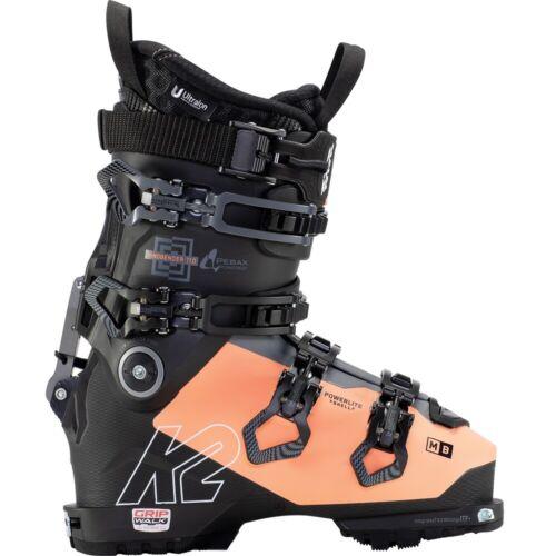 2021 K2 Mindbender 110 GW Womens Ski Boots
